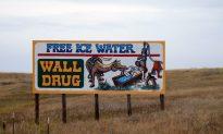 Wall Drug, the Fourth Generation