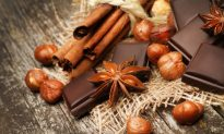 Homemade Holiday Gifts: 5 Be Well Kitchen Favorites