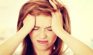Drug-Free Solutions for Migraines and Headaches