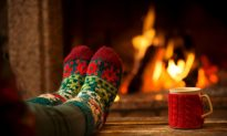 5 Health Tips for Winter