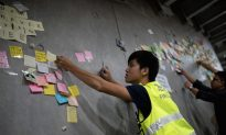 Hong Kong Protests: 5 Things to Know Before 'Umbrella Square' Shutdown