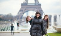 4 Walks to Do in Paris Away From Classic City Tours