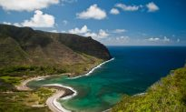 Get off the Beaten Path in Maui