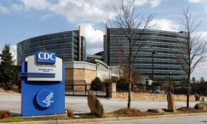 Yes, It's True: CDC Admits This Year's Flu Shot May Not Work