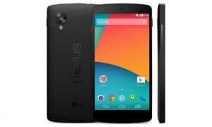 Android 5.0.2 Lollipop Update: Nexus 4, Nexus 5, Nexus 7, and Nexus 10