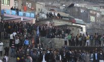 Day of Insurgent Violence Kills 19 in Afghanistan
