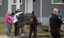 "Portland School Shooting: ""The nexus of it had to do with gang activity,"" Says Official"