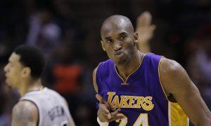 LA Lakers News, Rumors: Kobe Bryant, Nick Young, Jeremy Lin, and Coach Byron Scott Latest