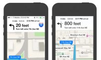 Google Maps for iPhone Was Just Updated – Here Are 5 Big Changes
