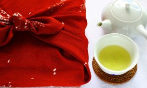 How Green Tea Can Significantly Improve Your Health and Help You to Lose Weight