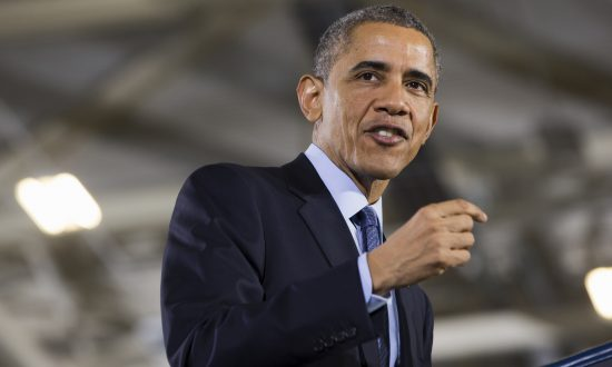 Barack Obama on ESPN; Talks Ray Rice, College Playoffs, Bulls vs Cavs, and More