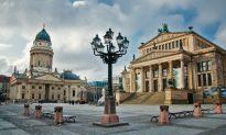 Surprising Reasons to Visit Berlin, Germany