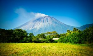 7 Countries Not to Miss in 2015