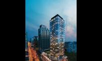 Beacon Condos Draws Buyers to North York City Centre