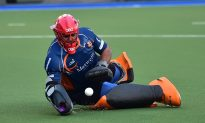 Khalsa Move into Second Place with Win against Punjab