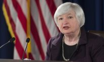 Fed's 'Patient' Language Not a Policy Change