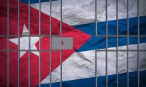 Cuban People Will Pay the Price for Obama's Careless Concessions