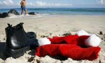 9 Holiday Time Savers to Beat the 'Too Busy to Have Fun' Syndrome