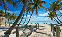Things to Do in the Sunshine State of Florida
