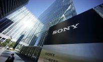 Sony Cyberattack May Be Costliest Ever