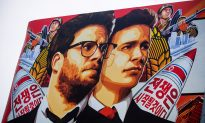 Sony Scores $1 Million in Ticket Sales for 'The Interview,' but VOD Could Be the Big Winner