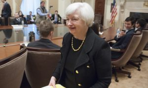 Why the Federal Reserve Needs to Start Raising Interest Rates Now