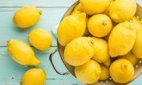 Add Some Lemons