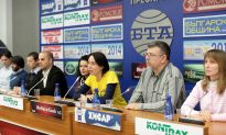 Bulgarian, Russian Falun Gong Adherents Released from Illegal Detention in Serbia