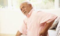 Why It Might Be Time to Rethink Your Strategy on Back Pain