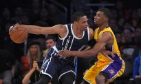 Daily Dose: Lillard, Westbrook Make Cases for Best Point Guard