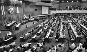 Analysis of Rekindled Cuba-US Ties
