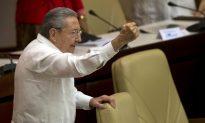 Dictator Raul Castro Says US Opening Won't Change Cuban Communist System
