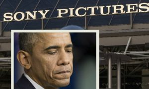 Obama Vows Response to North Korea Hacking Sony