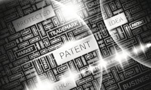 Smotherers of Invention: Patent Trolls, Universities, Big Companies