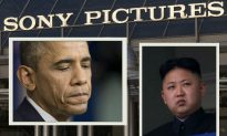 N. Korea Denies Hacking Sony, but Threatens US in Demand for Joint Probe