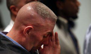 2 NYPD Killed in Revenge for Eric Garner's Death