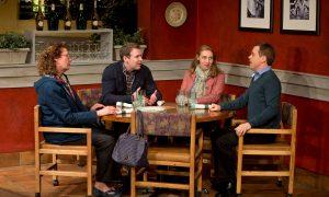 Theater Review: 'Pocatello'