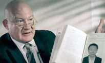 Media, Organ Harvesting, and China: An Interview With Ethan Gutmann