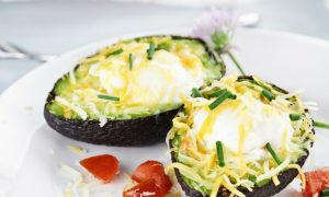 What Makes This Healthy Breakfast Recipe Good for You?