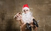 How to Keep Weight off This Holiday Season