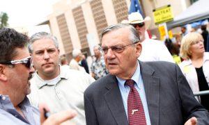 Court Dismisses Lawsuit on Immigration Order