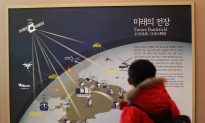 North Korea Internet Outage a Case Study in Online Uncertainties