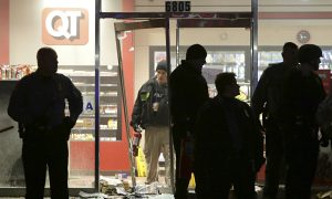 Antonio Martin: Video Released of Black Missouri Teen Shot by St. Louis Police