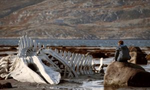 Film Review: 'Leviathan,' to Be Ruled by the Nasty, Brutish, and Short
