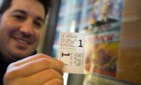 New York Showings of 'The Interview' Sell Out