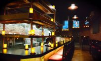 Beer and Wine in Spotlight at Stanton Street Kitchen