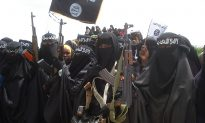 Top al-Shabab Leader With $3M Bounty Surrenders