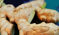 11 Reasons Ginger Is One of the Healthiest Spices
