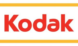 Kodak Branded Smartphone to Be Launched at CES
