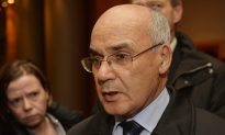 Algeria Calls for OPEC to Cut Production